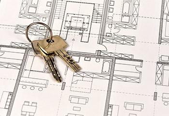 Stock_Wohnungseigentum