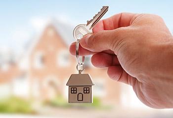 Stock_Immobilienverkauf