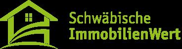 Schwäbische ImmobilienWert GmbH